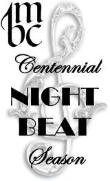 diamond and Night Beat season for BPT