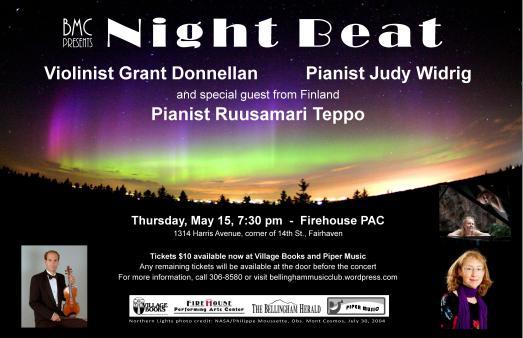 BMC Night Beat May 2014 11x17 aurora with judy horizontal