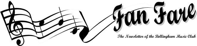 Fan Fare banner