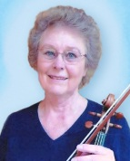 Donnellan, Joanne comp