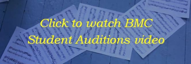 sheet music with caption for video 3