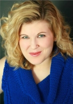 Katherine Copland Soprano 3