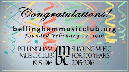 BMC 100 anniversary slide Feb 2016 compr